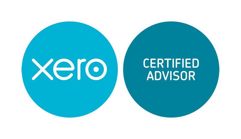 Monahans Business Bureau Enhances Cloud Offering With Xero