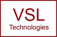 VSL Technologies
