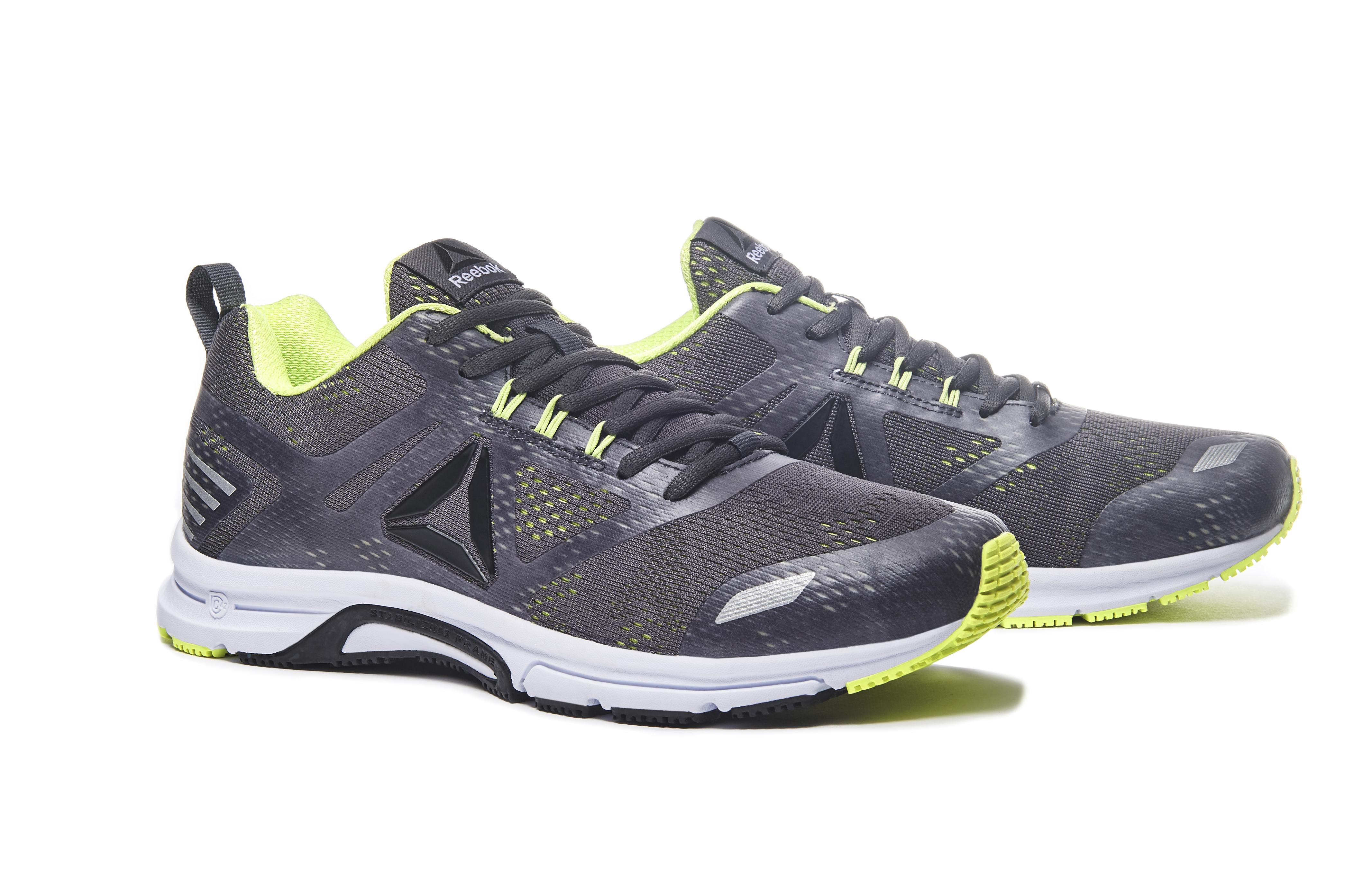 Reebok MEN Running AHARY RUNNER BS8387