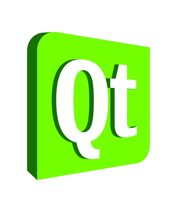 FDA Clearance Granted to QT Ultrasound® for New Breast