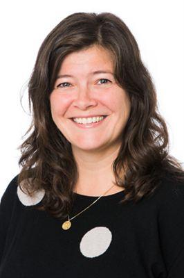 Trine Bach-Jensen, Lära