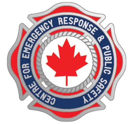 Centre for Emergency Response & Public Safety