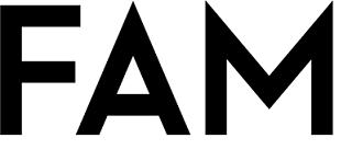 FAM AB