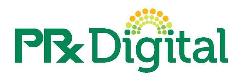 PRx Digital