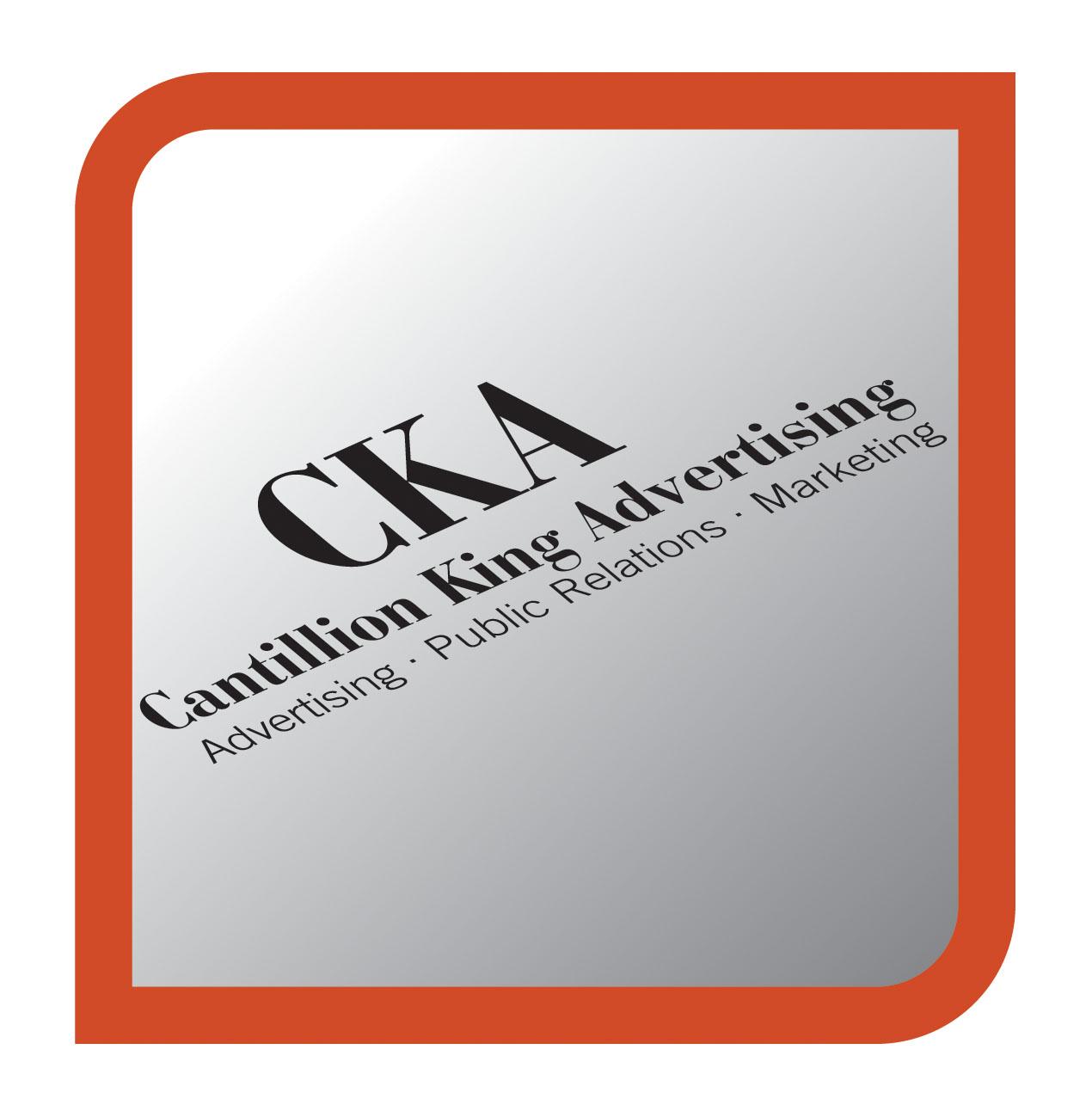 Cantillion King Advertising