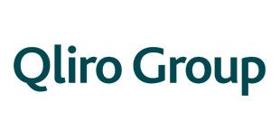 Qliro Group AB (publ.)