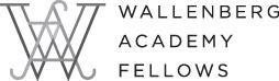 Wallenberg Academy Fellows