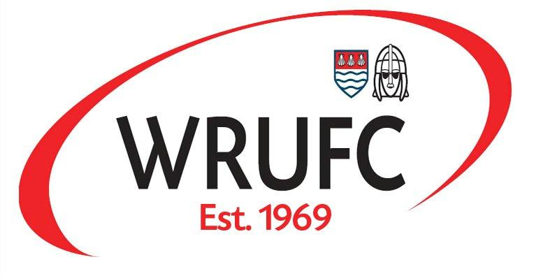 Woodbridge Rugby Club