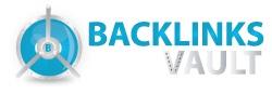 BacklinksVault