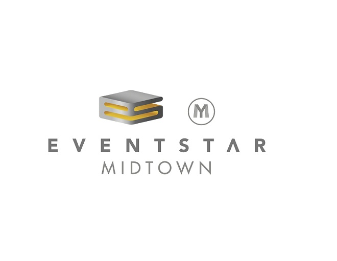 Eventstar Midtown