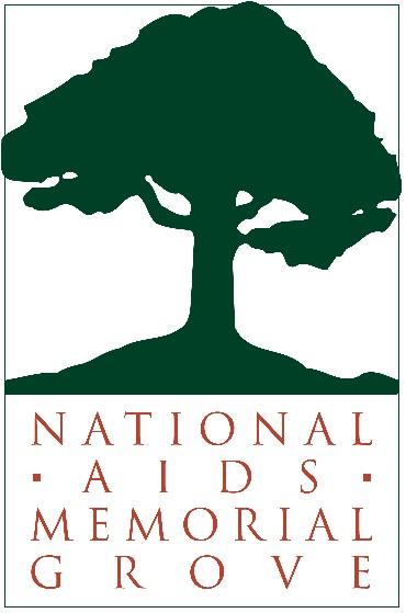National AIDS Memorial