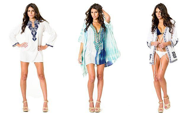 Sognare Costume Da Bagno Bianco : Sogni da indossare da beachfashionshop.com beachfashionshop.com