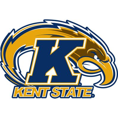 Kent State University Selects Induction