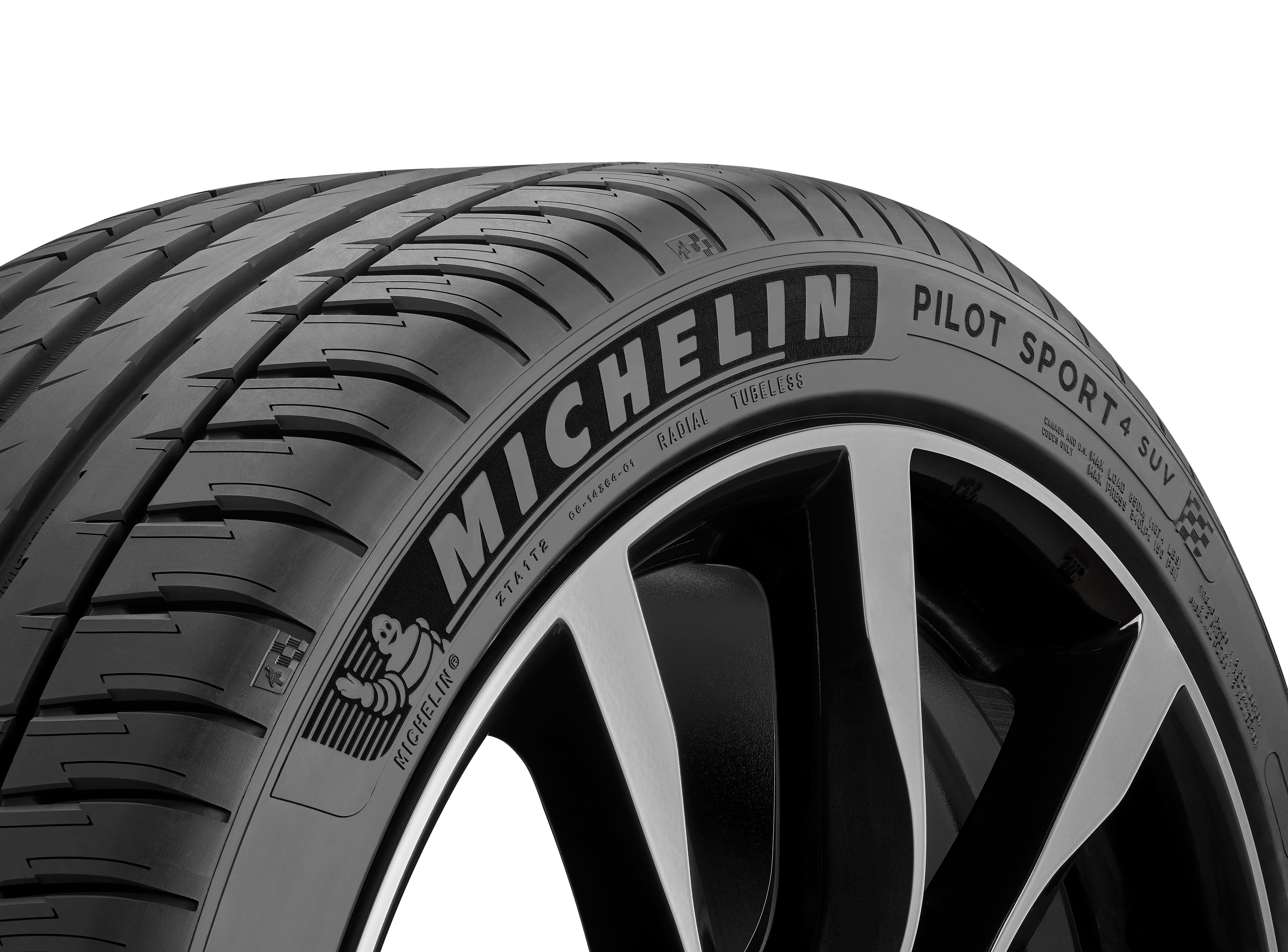 Michelin Pilot Sport >> 20180720 Asset Michelin Pilot Sport 4 Suv Zoom White 7325