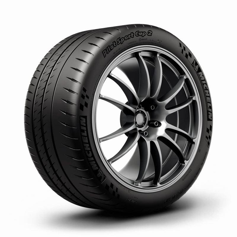 Michelin Pilot Sport >> Michelin Pilot Sport Cup 2 Michelin Nordic Ab
