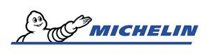Michelin Nordic AB