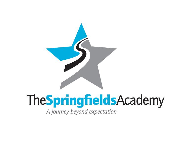 The Springfields Academy