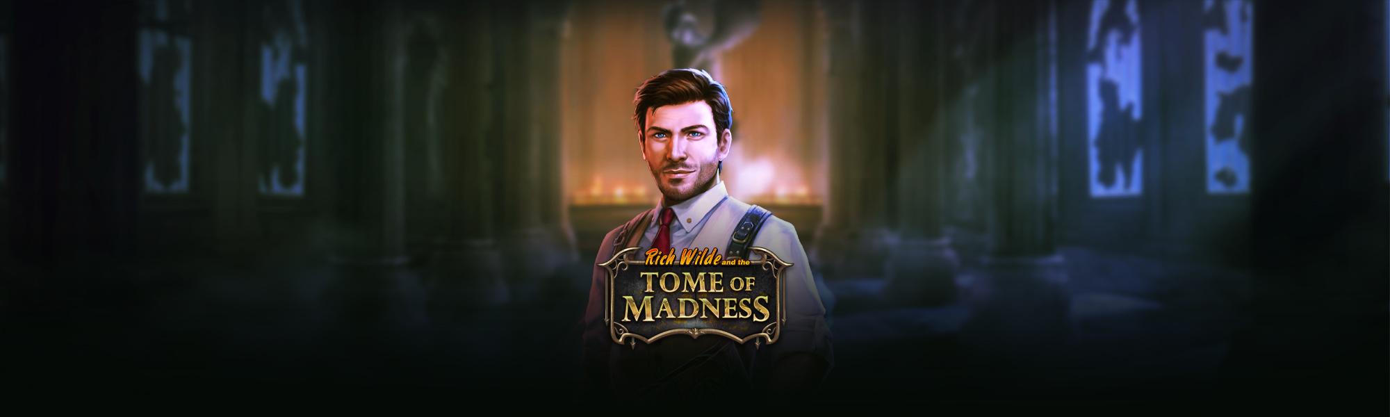 Gamemania bonus