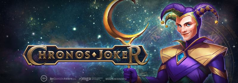 Chronos-Joker-panel-medium - Play'n GO