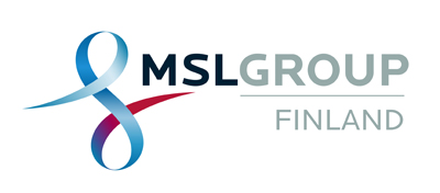 MSLGROUP Finland