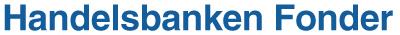 Handelsbanken Fonder