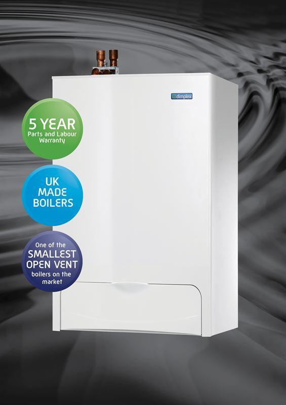 glen dimplex open vent boilers offers fast fit like for. Black Bedroom Furniture Sets. Home Design Ideas