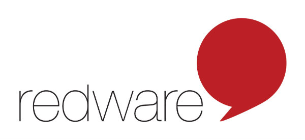 Redware Limited
