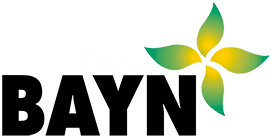 Bayn Group AB