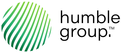 Humble Group AB