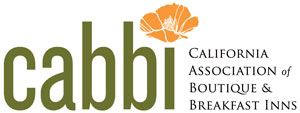 California Association of Boutique & Breakfast Inns
