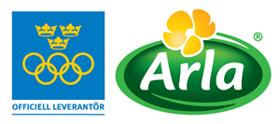 Arla Foods och SOK