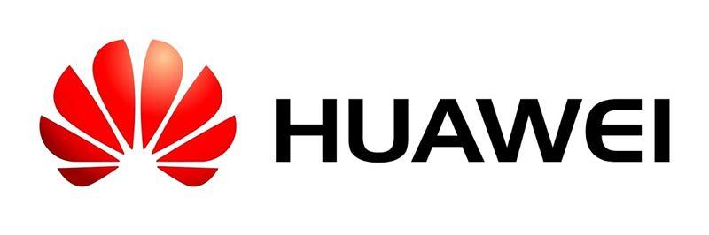 Kuvahaun tulos haulle huawei logo