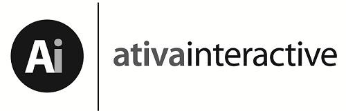 Ativa Interactive