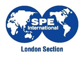 SPE London