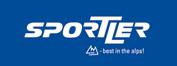 SPORTLER AG - Presse