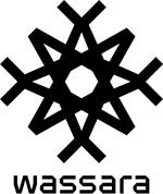 Wassara