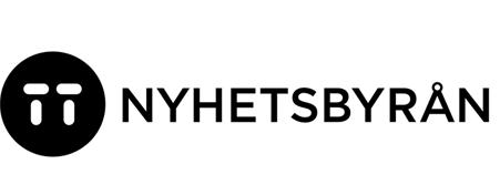 TT NYHETSBYRÅN AB