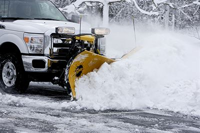 xtreme sweepstakes winner of what s more xtreme fisher 174 xv2 snowplow 4381