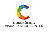 Visualization Center C