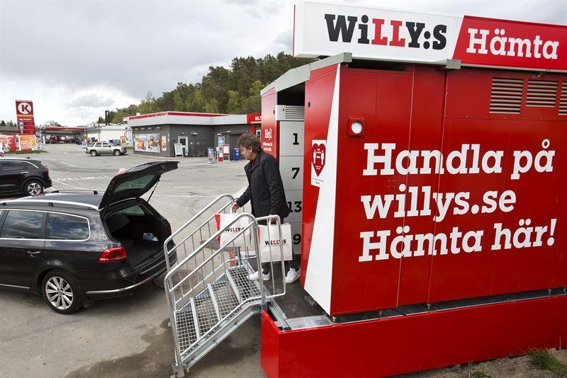 Willys-Circle-K00015
