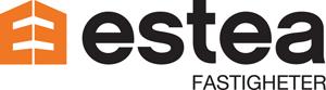 Estea Logistic Properties 5 AB