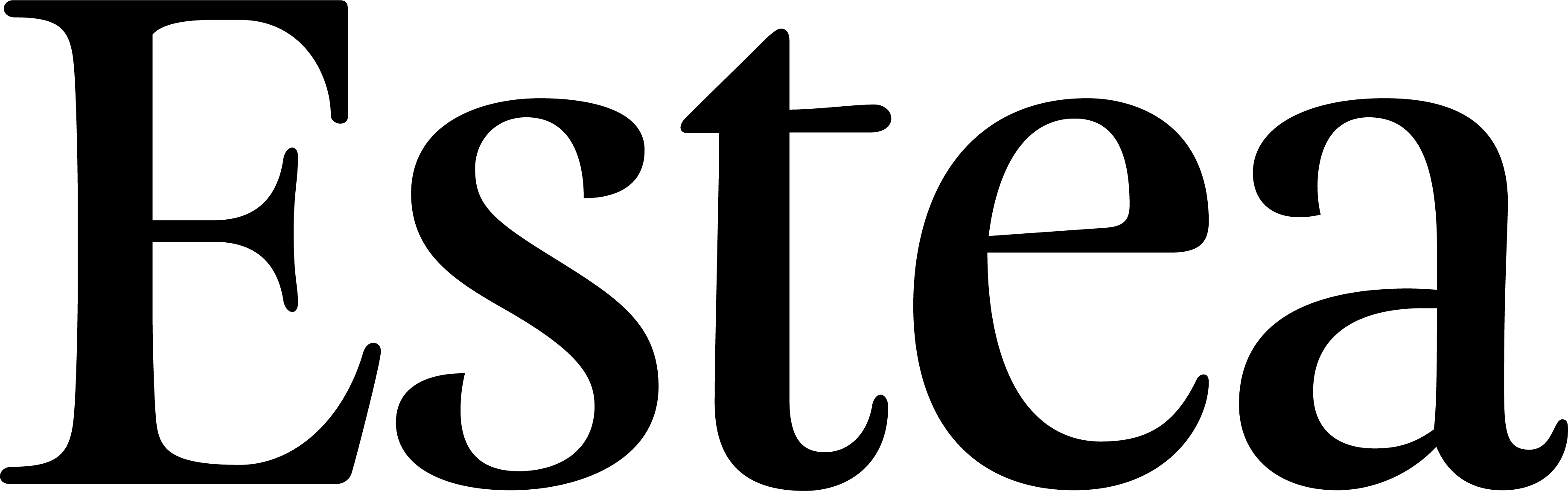 Estea AB