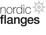 Nordic Flanges Group AB