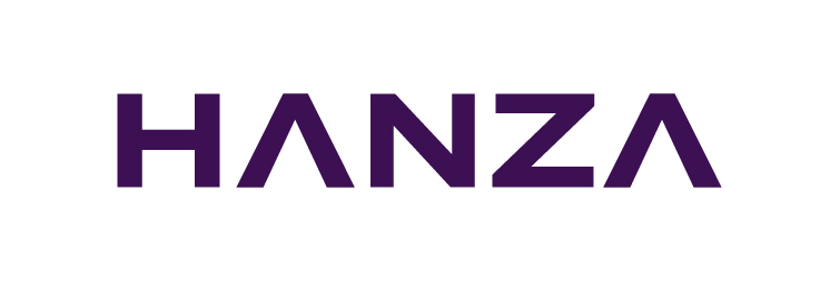 Hanza Holding AB