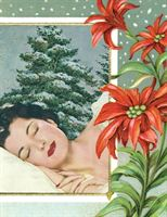 Anne Taintor's Essential Gifts Make the