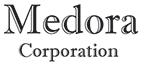 Medora Corporation