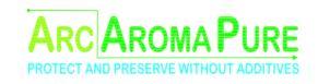 Arc Aroma Pure AB