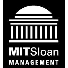 MIT Sloan Experts