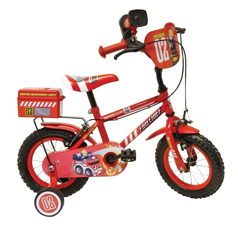 Gifts They Will Enjoy All Year Round Halfords
