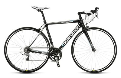 THE ALL NEW BOARDMAN BIKES PERFORMANCE SERIES 2014 FEMALE-INSPIRED